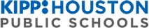 Kipp Houston Public Schools logo