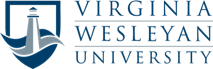 Virginia Wesleyan University logo