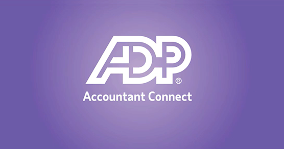 Accountant Connect | Accounting Software