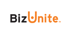 BizUnite logo