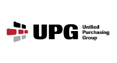 United Purchasing Group logo