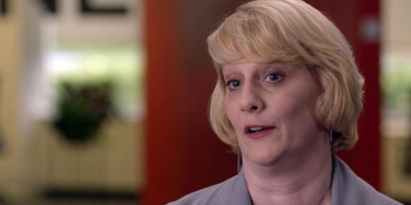 Pia Saks, Payroll Manager  Vanderbilt Global Services