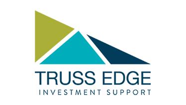 Truss Edge logo