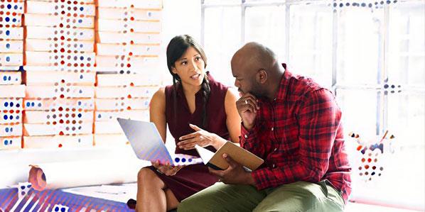 Gateway to Strategic Advisor White Paper