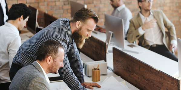 How Do You Define Strategic Workforce Planning?