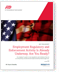 Employment Regulatory and Enforcement Activity Is Already Underway. Are You Ready?