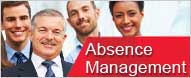 Webinar: Top Concerns Around Absence Management and Why Employers Fail to Measure and Mitigate Absenteeism