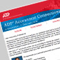 ADP Accountant Connections Newsletter