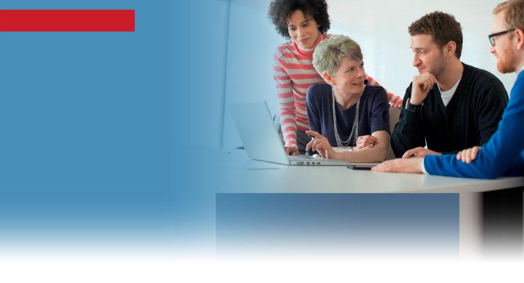 Bmo retirement plan service center uky online